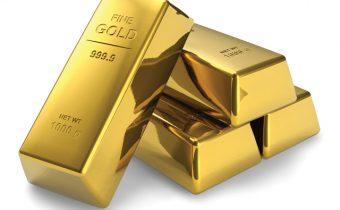 「黃金」的圖片搜尋結果